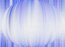 Free Electronic Globe Royalty Free Stock Photography - 751967