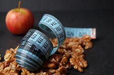 Free Alternative Diet Stock Image - 752001