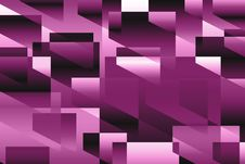 Free Abstract Background Royalty Free Stock Photos - 754748