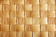 Free Wooden Background 10 Royalty Free Stock Photos - 759828