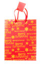 Free Shopping Bag Royalty Free Stock Images - 7509609