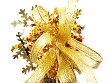 Free Holiday Background Stock Image - 7509101