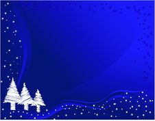Free Christmas Background Stock Photos - 7527513