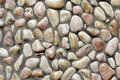 Free Small Cobblestone Pattern Stock Images - 762584