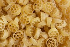 Free Pasta Royalty Free Stock Photos - 763998