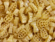 Free Pasta Royalty Free Stock Photos - 764018