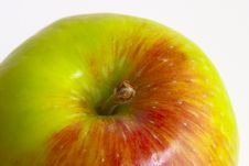 Free Apple Stock Images - 766584