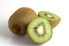 Free Kiwi Stock Image - 766971