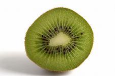 Free Kiwi Royalty Free Stock Image - 767116