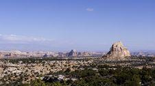 Free Desert Stock Images - 767324