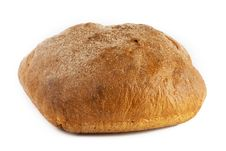 Free Bread Stock Photo - 769210
