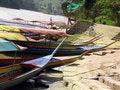 Free Boat Stock Photos - 772343