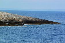 Free Seaside Stock Image - 772051