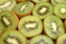 Free Kiwis Stock Photos - 774073