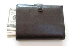 Free Money & Wallet Stock Photos - 777333