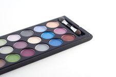 Free Make-up Stock Photo - 777500