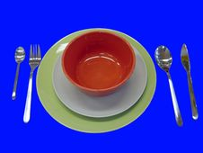 Free Dishware Stock Images - 778854