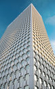 Free Office Tower Royalty Free Stock Photography - 7701897