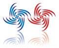 Free Logo Elements Stock Images - 7703544