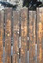 Free Wooden Fence Stock Photos - 7704423