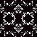 Free Seamless Texture Royalty Free Stock Photos - 7706748