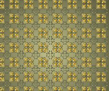 Free Pattern 12 Royalty Free Stock Photos - 7700198