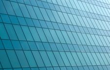 Free Offcie Windows Royalty Free Stock Images - 7700359