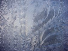 Free Ice  Background Stock Photos - 7700783