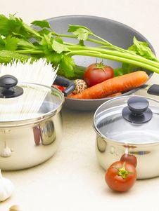 Free Vegetables Stock Photos - 7702853