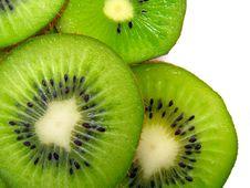 Free Kiwi Royalty Free Stock Photos - 7704548