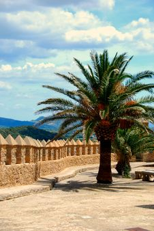 Free Mallorca Stock Photo - 7704990