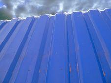 Free Fence Stock Image - 7705681
