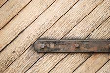 Free Wood Stock Photo - 7706010