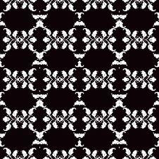 Free Seamless Texture Royalty Free Stock Photo - 7706705