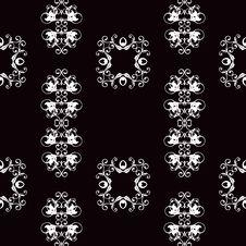 Free Seamless Texture Stock Image - 7706781