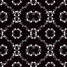 Free Seamless Texture Royalty Free Stock Image - 7706786