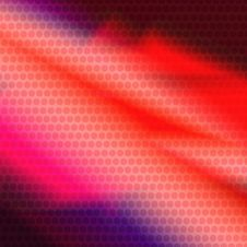 Free Abstract Wallpaper Stock Image - 7708751