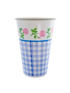 Free Disposable Cup Royalty Free Stock Images - 7711319