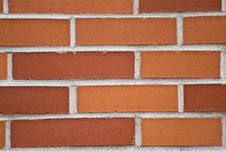 Free Brickwall Stock Image - 7714071
