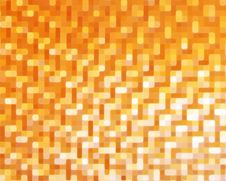 70s Abstract Background Stock Photos