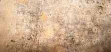 Free Grange Background Stock Photos - 7715553