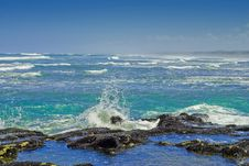 Free Beach Stock Photo - 7719250
