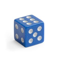 Free Dice Royalty Free Stock Images - 7719319