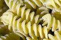 Free Fusilli - Italian Pasta Stock Photo - 7726820