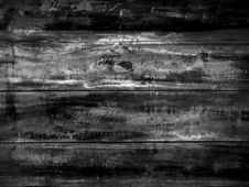 Free Wood Texture Stock Photos - 7720163