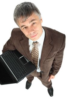 Free Job Stock Photography - 7722042