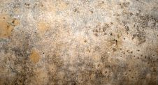 Free Grange Background Royalty Free Stock Images - 7722439