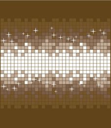 Free Glittering Gold Background Royalty Free Stock Images - 7724259