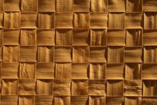 Free Texture Stock Photography - 7725022