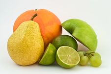 Free Frutis Stock Photography - 7727012